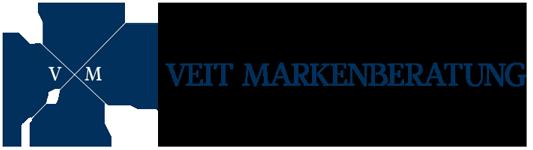 VEIT MARKENBERATUNG MÜNCHEN Logo